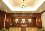 Eastiny 7 Hotel Pattaya (Soi 7)