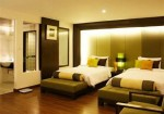 Eastin Hotel Pattaya