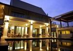 Manathai Villa Grace
