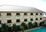Bonkai Resort