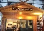 Oceans 7 Beach Guesthouse