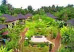Baan Sooksabai Resort