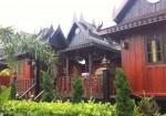 Thannamrin Resort
