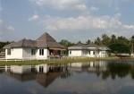 Sheep World Pattaya Farm & Resort