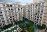 Park Lane Resorts by Angel Heart
