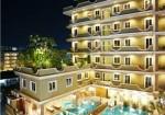 LK Royal Suite Hotel